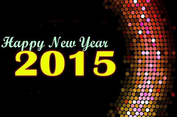 Happy new year 2015 best new year sms whatsapp facebook messages to 2015 best new year wishes messages in hindi language font with images greetings text sms on m4hsunfo