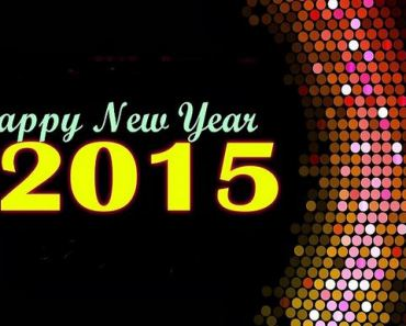 Best Tamil New Year Messages Wishes SMS Greetings Happy NEWYEAR Whatsapp Images 2015