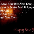 Best Greek New Year Wishes Ευτυχισμένο το Νέο Έτος Messages SMS Greetings Happy NEWYEAR Whatsapp Images 2015 Greek best-Happy-new-year-wishes-for-boyfriend