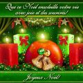 Best French Christmas & New Year 2015 Wishes Greetings Cards - Merry X-Mas and Happy NewYear Text Messages Quotes sayings