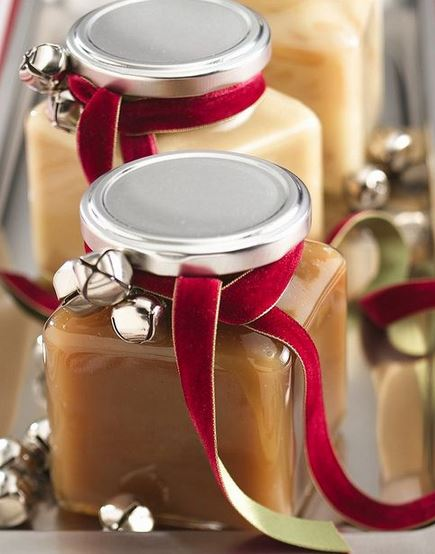 Best Easy Home made Christmas Gifts and Simple Gift Ideas ...