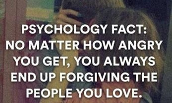 101 Angry Whatsapp Status Message Update When Being Anger Hurt By Someone I Love Quotes