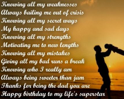 Funny I Love You Son Quotes : Wonderful Birthday Greetings images and Pictures for all of us?. One ...