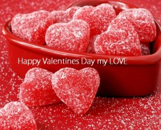 Valentine's Day Amazing Images Free Download Facebook Whatsapp Pictures