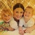 Free Happy Mothers Day 2015 Images & Gif