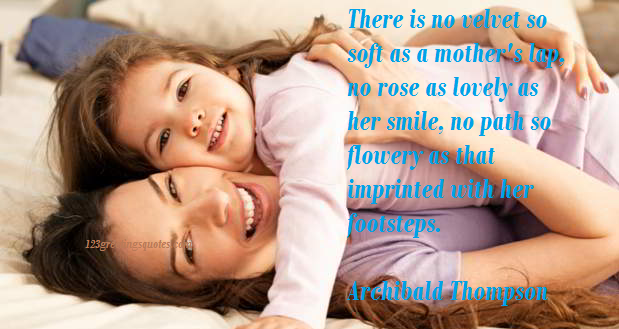 worlds best mom quotes on mothers day famous