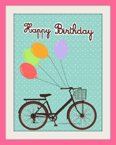 Dynamite image in printable birthday cards for boys