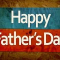 1st Fathers Day Images