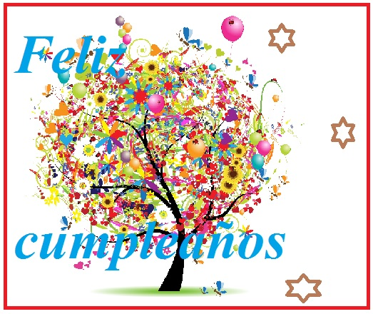 How To Say Happy Birthday In Spanish Best Greetings