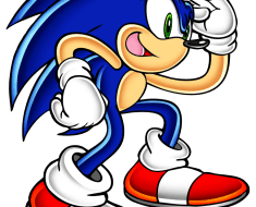 sonic images print
