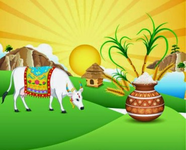 sankranthi greetings in kannada telugu hindi marathi