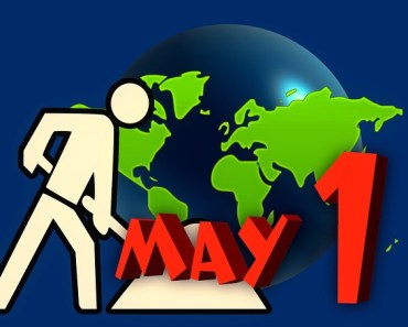 [Happy] May Day Quotes, Wishes,Messages,Workers Day Greetings,Labor Day Sms Images for Twitter FB Whatsapp Facebook 2016