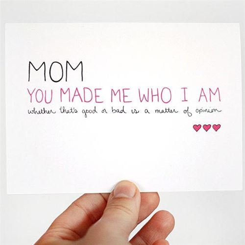 Best Mothers day wishes, images with quotes and wallpapers for mother ...