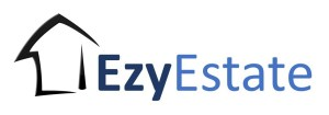 EzyEstate Property and Real Estate Investment Buyers Agent for Newcastle, Lake Macquarie & Central Coast Logo