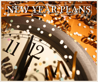 Image result for image of new years planning