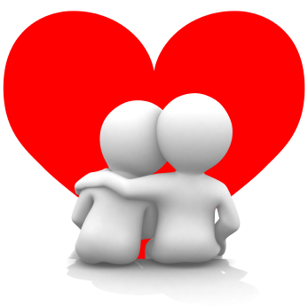 Dating – Who hypnotises whom?