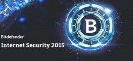 BitDefender-Internet-Security-2015-Free-Download-With-Genuine-License-Key-Code1