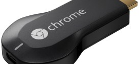 06726856-photo-google-chromecast