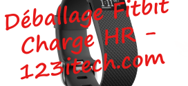 deballage-fibit-charge-hr