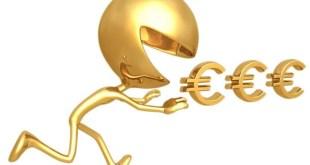 11 solutions pour gagner de l'argent