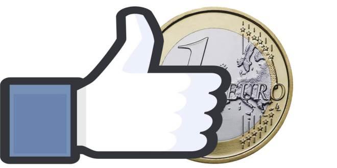 Comment faire des economies avec Facebook ?