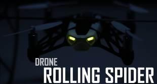 avis-du-rolling-spider