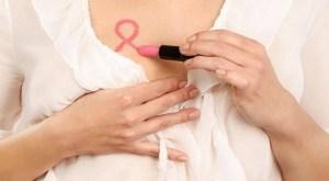 cegah kanser payudara