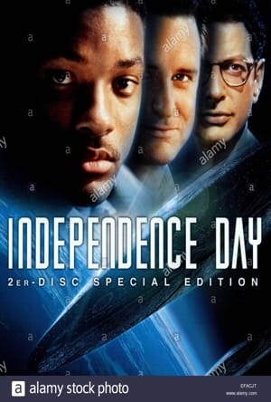 Independence Day Full Movie Download Free 1996 Dual Audio HD