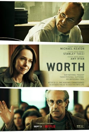 What Is Life Worth Full Movie Download Free 2020 HD