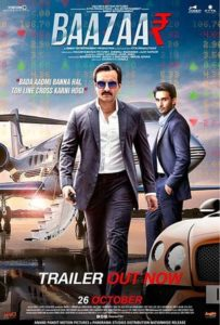 Baazaar Full Movie Download free in 2018 hd DVD