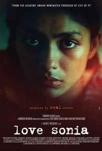 Love Sonia Full Movie Download free in dvd 720p hd