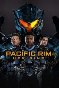 Pacific Rim Uprising Full Movie Download Free 2018 HD DVD