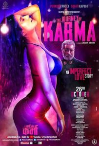 The Journey Of Karma Full Movie Download free hd dvd