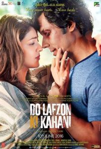 Do Lafzon Ki Kahani Full Movie Download 2016 Free HD