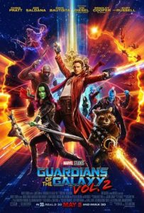 Guardians of the Galaxy Vol. 2 Full Movie Download dual audio 2017 hd