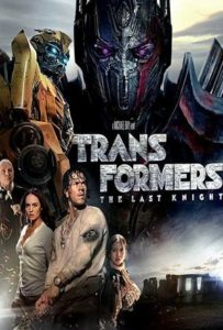 Transformers 2017 Full Movie Download in Dual Audio HD