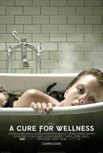 A Cure for Wellness Full Movie Download Free 2016 HD DVD