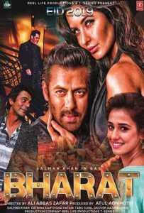 Bharat Full Movie Download Free 2019 HD 720p