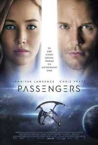Passengers Full Movie Download Free 2016 Dual Audio