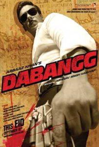 Dabangg Full Movie Download free 2010 HD