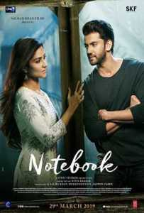 Notebook Full Movie Download free 2019 HD