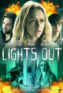 Lights Out Full Movie Download Free 2016 Dual Audio HD
