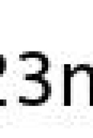 Baywatch Full Movie Download Free 2017 Dual Audio HD