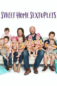 Dec 18, 2020· nonton sweet home subtitle indonesia full episode total . episode. Watch Sweet Home Sextuplets Season 2 In For Free On 123movies