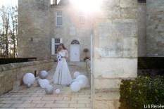 Un mariage en Hiver, novembre 2012