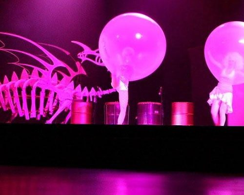 openingsact - op -maat - show - openingsshow - afsluitende - act - oepningshandeling - 900
