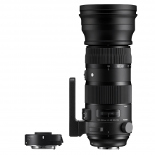 150-600mm-f5-6-3-sports-tc-1401-teleconverter-za-d2e