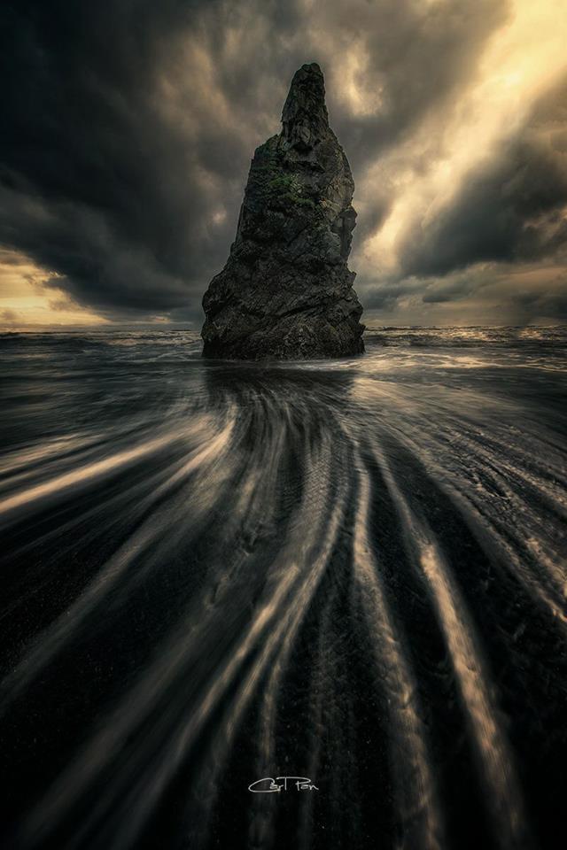 OCEAN 6