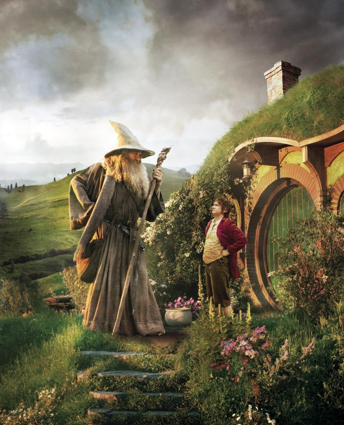 Gandalf_The_Hobbit_Ian_Mckellen_movie-Ndqf