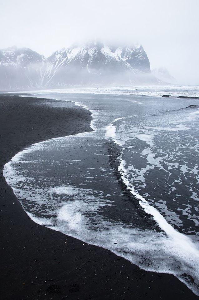 iceland 102